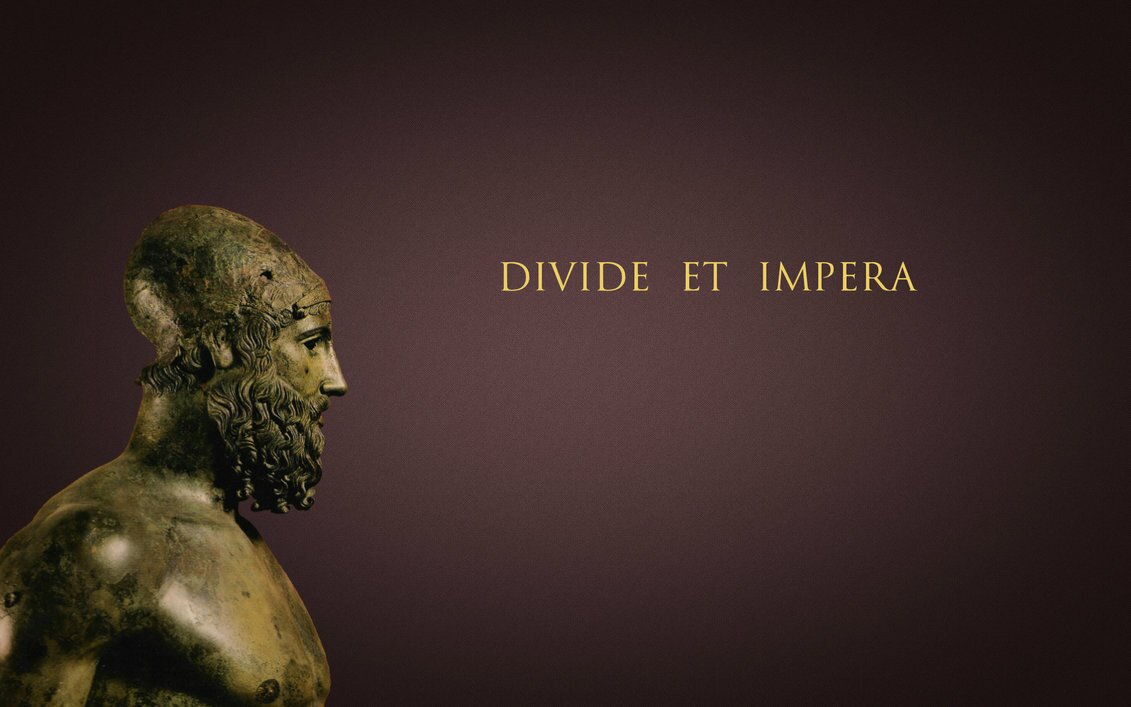 bronzo_di_riace___divide_et_impera_by_epicuro-d6c78vf
